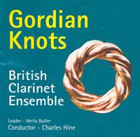 Gordian Knots